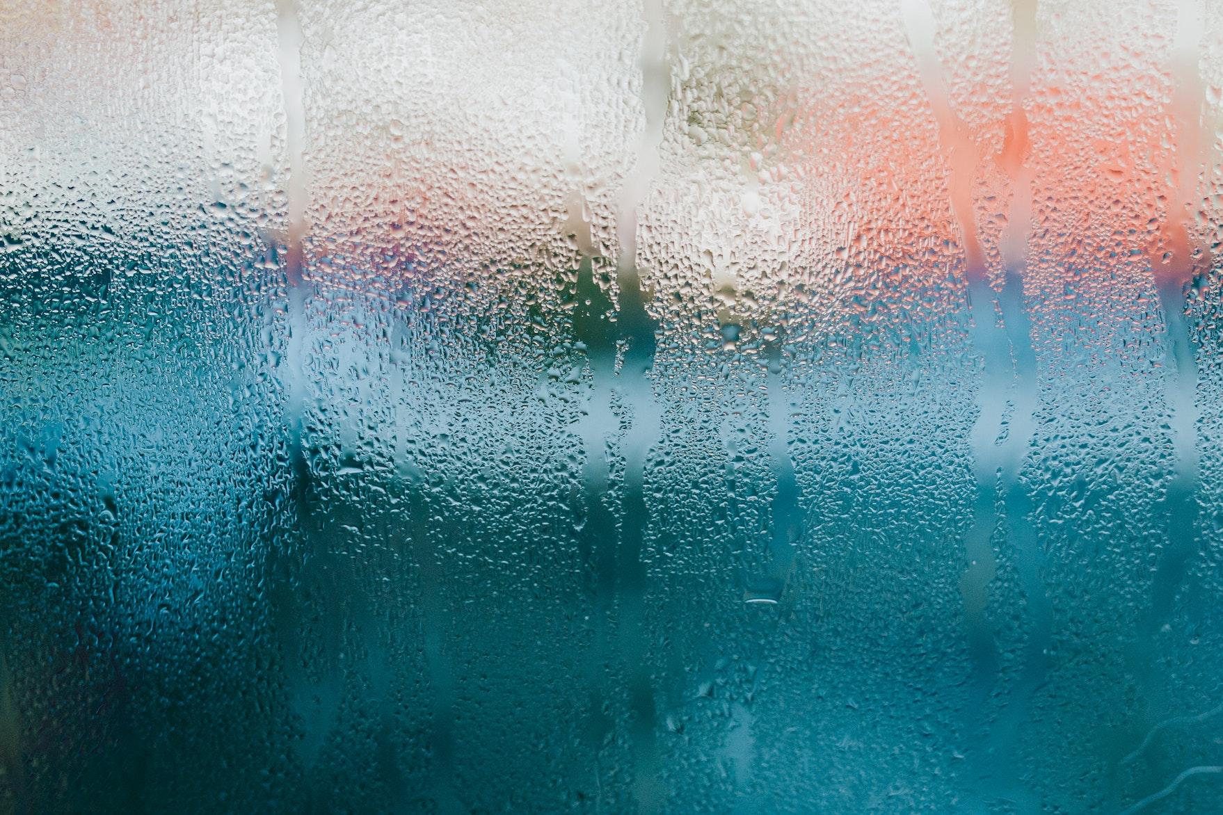 Ejemplos de aplicaciones residenciales, industriales y comerciales de equipos de agua caliente, aire caliente y control de humedad