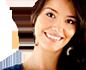 calelec client service